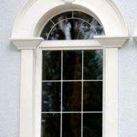 Деревянные окна_27