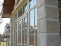 Деревянные окна_55