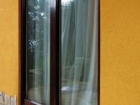 Деревянные окна_47