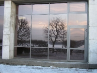 okna-al_8