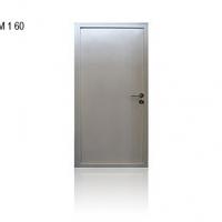Protivopojarnije_dveri_2