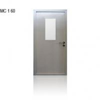 Protivopojarnije_dveri_3