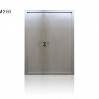 Protivopojarnije_dveri_4