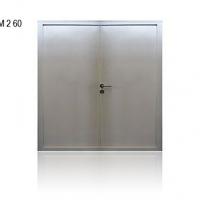 Protivopojarnije_dveri_5