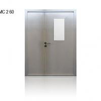 Protivopojarnije_dveri_6