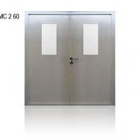Protivopojarnije_dveri_7